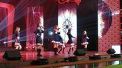 SNH48 TeamNll 《BINGO》 咪咕和TA的朋友们淮安站