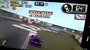 www.uu023.com      【GOAPK安智网】HD【Drift Mania Championship】疯狂漂移 v1.0 ip