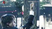 191204 【防弹少年团】《FAKE LOVE》(Japanese ver.)现场舞台!日本的FNS歌谣祭也上了真的实火!!!