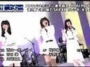 www.517k.net JUJUx柏木由紀x渡辺麻友 SKE48