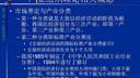 产业经济学07-自考视频-西安交大-要密码到www.Daboshi.com