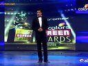 视频: hindi movie 2013 19th PT4 january annual colours screen awa