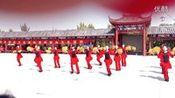 兰陵县 新兴镇 第二届广场舞大赛 张晴代表队—在线播放—优酷网,视频高清在线观看