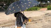 国庆假期与我可爱的小姐妹33在广州的几天kkk