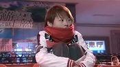 狙击:明天强哥姚晓峰都会露面,该有个了断了!