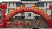 会理县第32个世界艾滋病日宣传活动花絮(三)