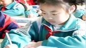 为减轻中小学生学业负担,重庆出台中小学生减负实施方案