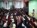 视频: 《My new friend》(樊怡丽)_201年2郑州市小学英语优质课比赛