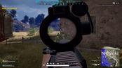 RNG2.25训练赛xdd
