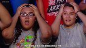 WWE-17年-凯西·凯莉数字媒体秀: 卡梅拉将计划如何利用合约公文包?专题在线观看 - PPTV聚力 - 始终和你同一频道