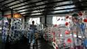 km.xiaguangyoule.com/shuishangguntong4/北海水上滚筒