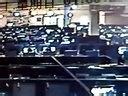 2013.6.16南京六合大厂葛关路君威网吧手表盗窃犯案视频
