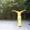 绿叶子广场舞《心上的罗卡》背面-体育-高清完整正版视频在线观看-优酷