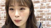 191117 渋谷凪咲(NMB48 チームM)guest:杉浦 琴音 (11時45分03秒~) 48G_NAGISA_SHIBUYA