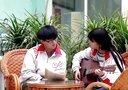 2014学校宣传片_大型活动_山东省烟台第三中学