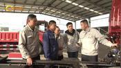 潍坊:诸城这位山东省劳模不简单 每年为工厂降低成本235万元