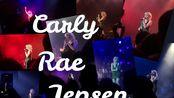 2019.10.21Carly Rae Jepsen上海演唱会 近距离侧角拍摄 前期抖后期稳穿插不定时土拨鼠尖叫 横竖屏无缝切换 蹲妹迷妹值得拥有