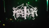 [Marduk] --Live at ModernskyLab,上海,20191026