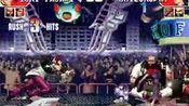 《拳皇97》网战-福建kyo VS 辉辉 2015.11.27 比分20:17  2/3—在线播放—优酷网,视频高清在线观看