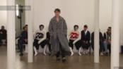 J.W. Anderson _ Fall Winter 2020_2021 Full Show _ Menswear