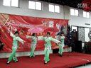 竹泉村 艺术团 2013年 春节晚会  舞蹈 竹泉美—在线播放—优酷网,视频高清在线观看