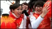 ZG少女团新年MVwww.sdyxbzk.com