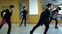 刘丽莉舞蹈【走向复兴】