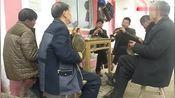 """湖北襄阳:(南漳县板桥镇)""""打火炮"""",跟房县、郧西一个调"""
