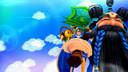 多重独创玩法 《东海奇谭》特色玩法视频直击    www.tao1tao88.com推介
