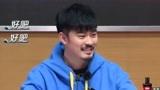 陈赫写自己的一篇作文,看大家能憋多久不笑,反正美女老师是没憋住
