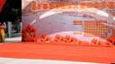 """唐山市老干部活动中心""""月之光""""服饰队表演 旗袍舞蹈【女人花】2016.05.19.VSP"""