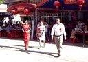 杨广华与林琪结婚录像1、 2014-08-25 21:07