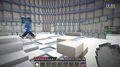 【无菌】※Minecraft-我的世界※Party Game 游戏聚会