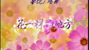 云裳广场舞.花一样的地方www.123cx.net收藏