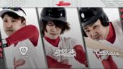 OsuMania 4kln 6.53☆ Cycle Hit 778K 95.59% S