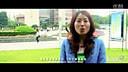温州医科大学外国语学院2015届毕业短片——《今夏》_高清