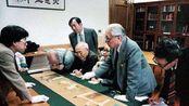 老人上交国宝要800万元,文物局只给1万元,转身拍卖1980万人民币