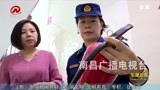 东湖新闻:加强消防安全检查 全力防控消防风险