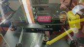 仅用一个舵机实现3D打印自动上下料 含代码与资料
