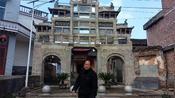 中国罕见的古代牌坊在湖南省只有几个茶陵县龙氏牌坊