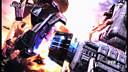 ps3 xbox360 pc 游戏 【变形金刚:塞伯坦的陨落】 宣传影像2
