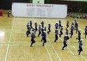 """视频: 体彩杯""""中国梦.泰州风""""广场舞大赛(五)"""