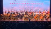 柴可夫斯基音乐学院来中科大啦~北京喜讯到边寨+野蜂飞舞