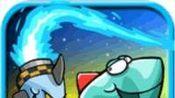 云顶之弈:用9光羁绊的3星VN,能打过6刺客劫吗?团战2秒结束-游戏-高清完整正版视频在线观看-优酷