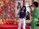 视频: 舞动盘锦2013年盘锦世纪广场年欢会美了美了美
