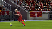 FIFA远射世界