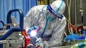 河北13日通报:新增新冠肺炎确诊病例14例 累计确诊265例
