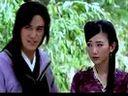天涯明月刀[DVD版]31[www.77vcd.com]
