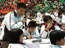 6.海南省农垦中学 王 英        Oh, no – not another test!_第(