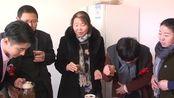 记录我们2017.11.23中式婚礼李&吴